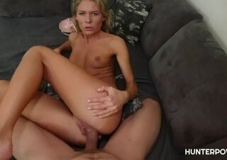 Rock hard orgy xvideos